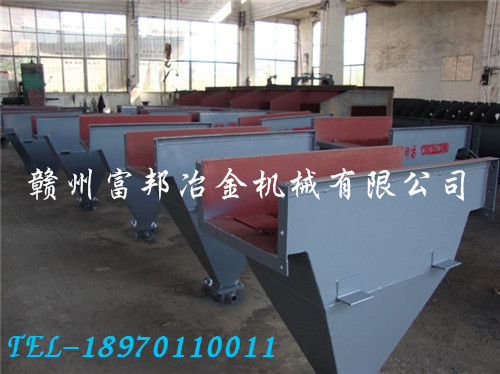 选锡矿钨砂设备_水力